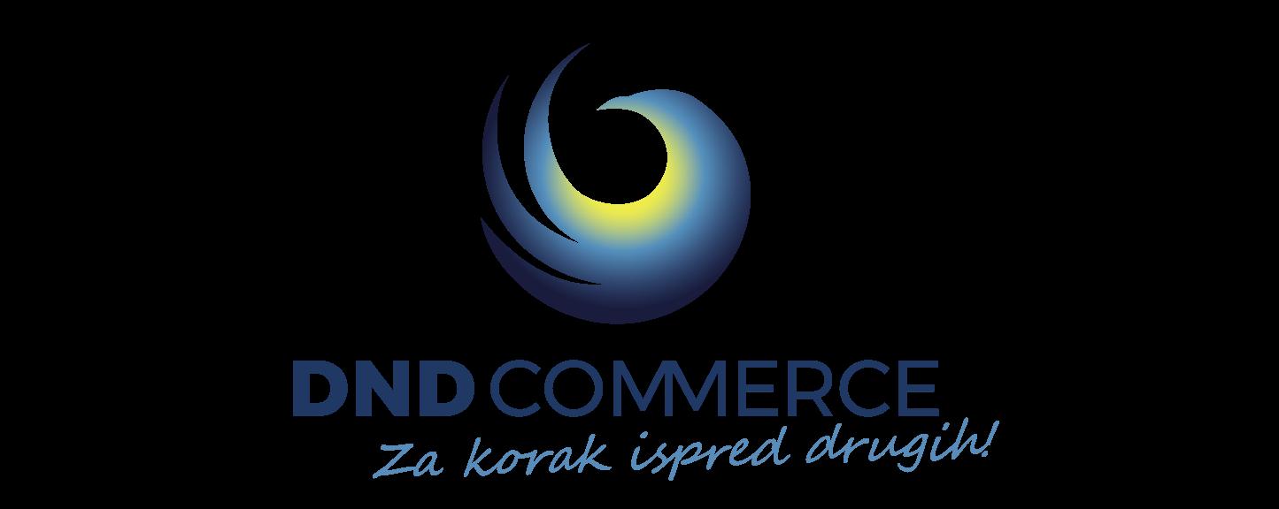 DND Commerce